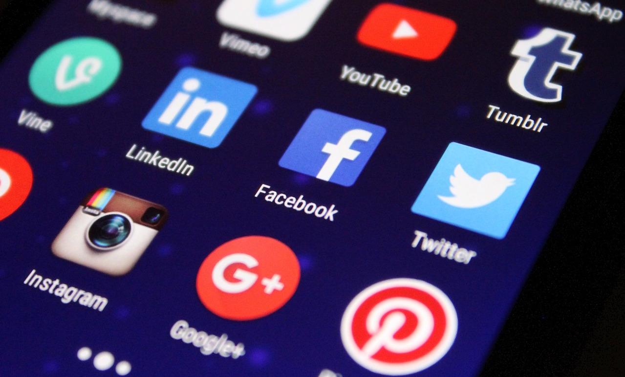 Intégrer les réseaux sociaux à son Service Clients