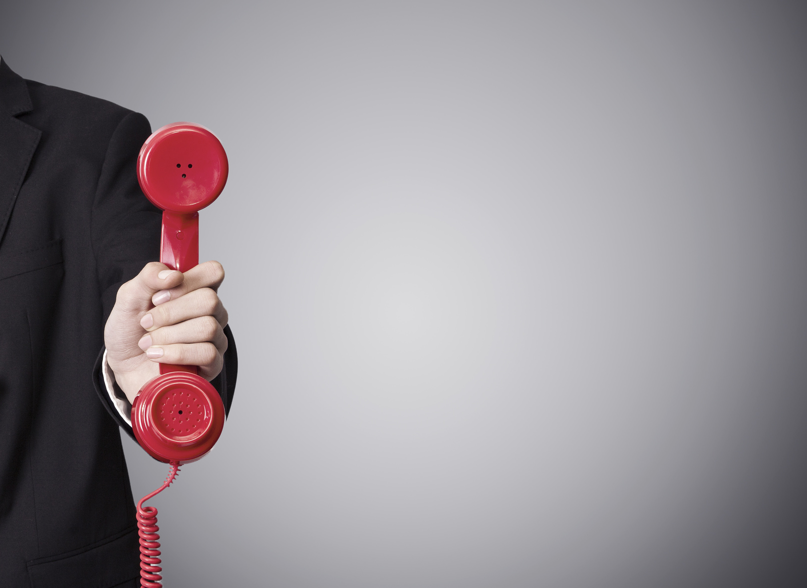 3-outils-telemarketing