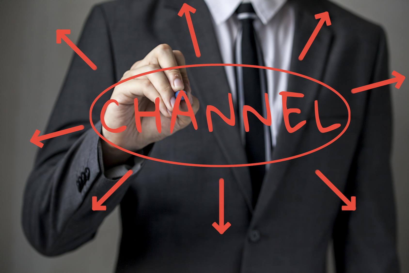 pluricanal-service-clients