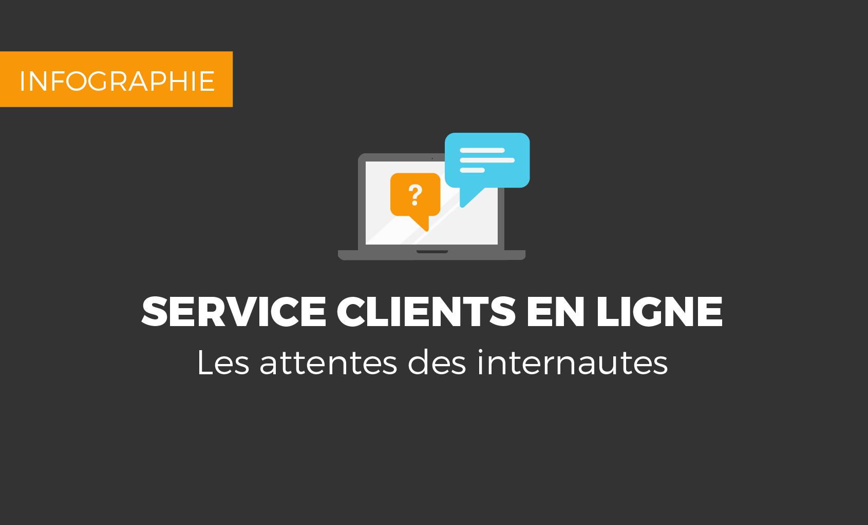 service-client-en-ligne