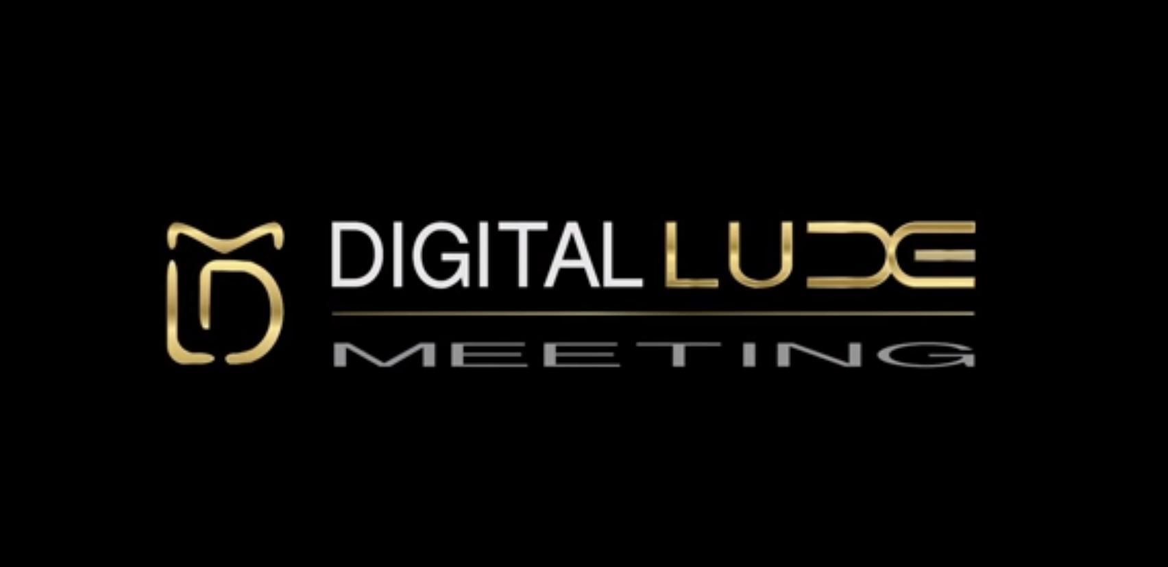 Digital Luxe Meeting