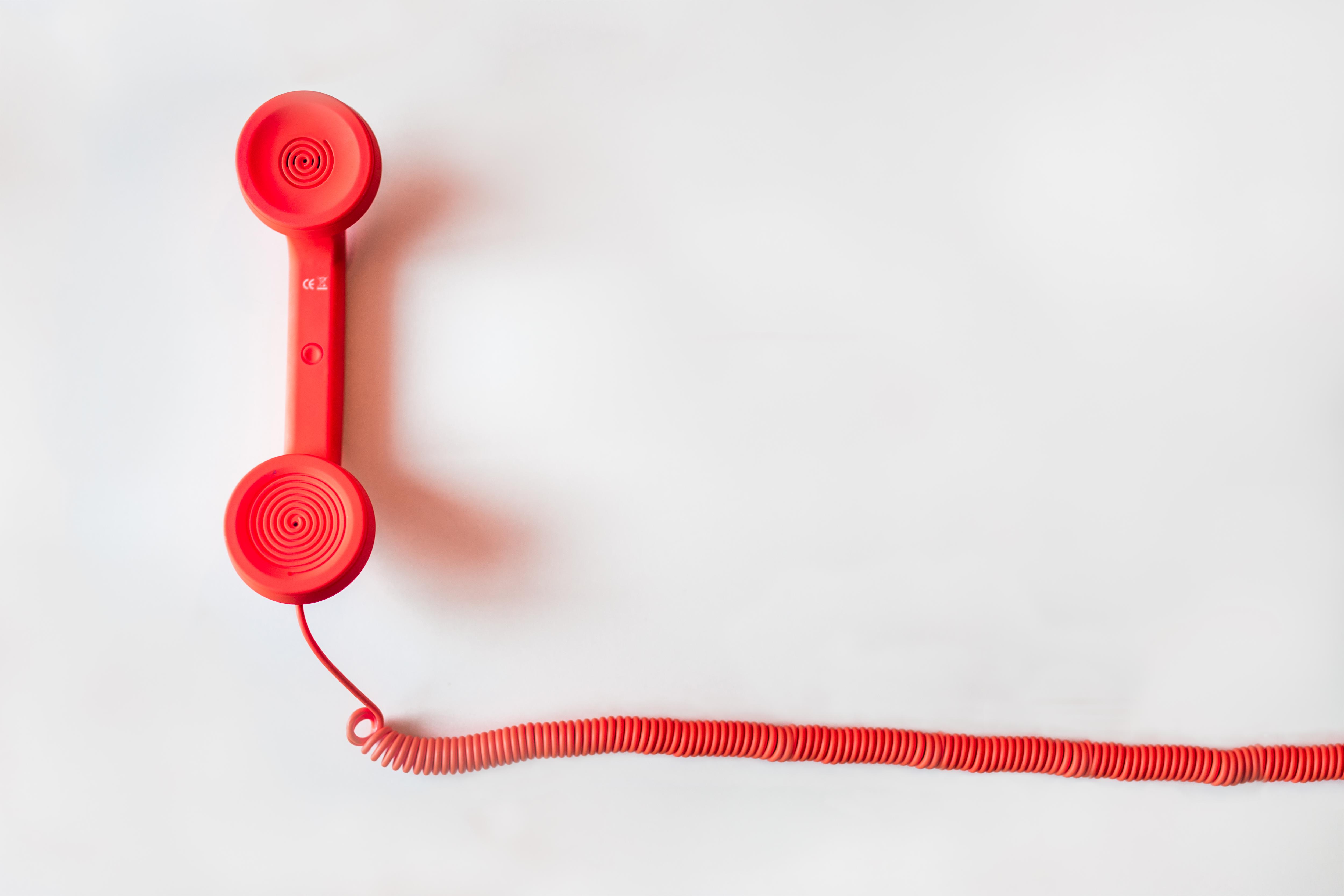 fichier-d-appel-telemarketing