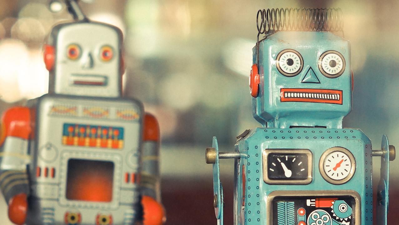 Service Clients : en finir avec la parole robotisée