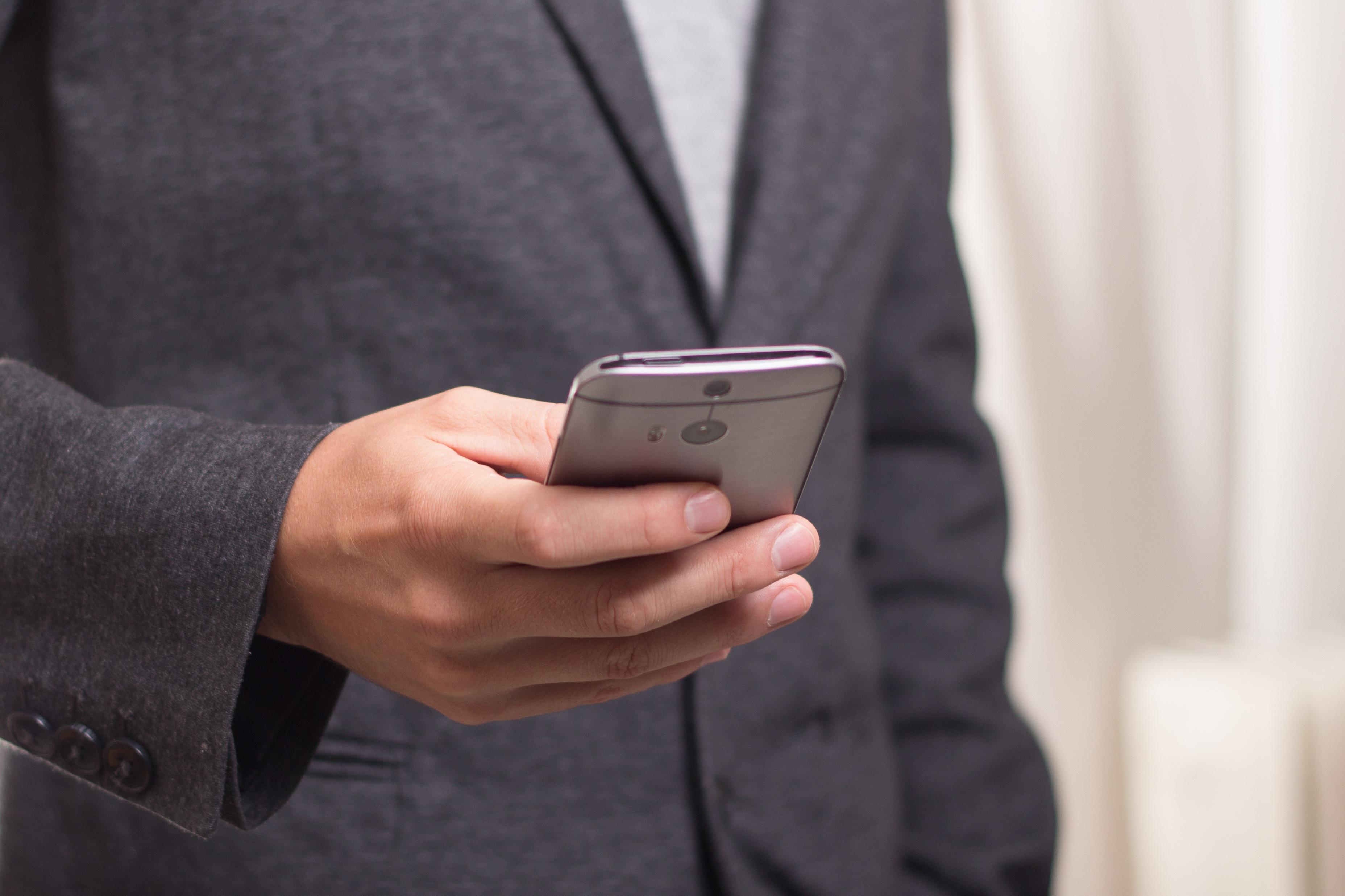 services-clients-et-mobile