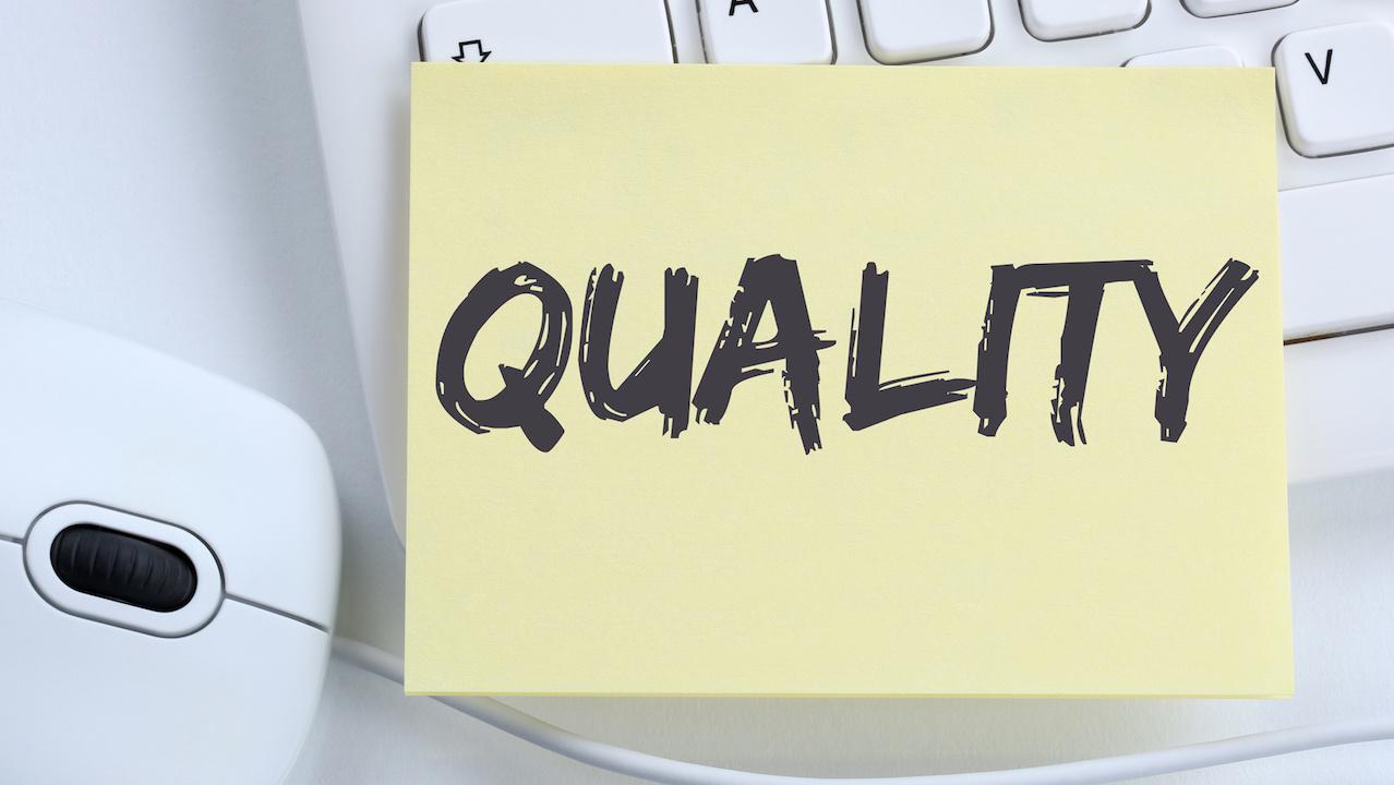 Le middle management, un maillon fondamental pour assurer la qualité de service