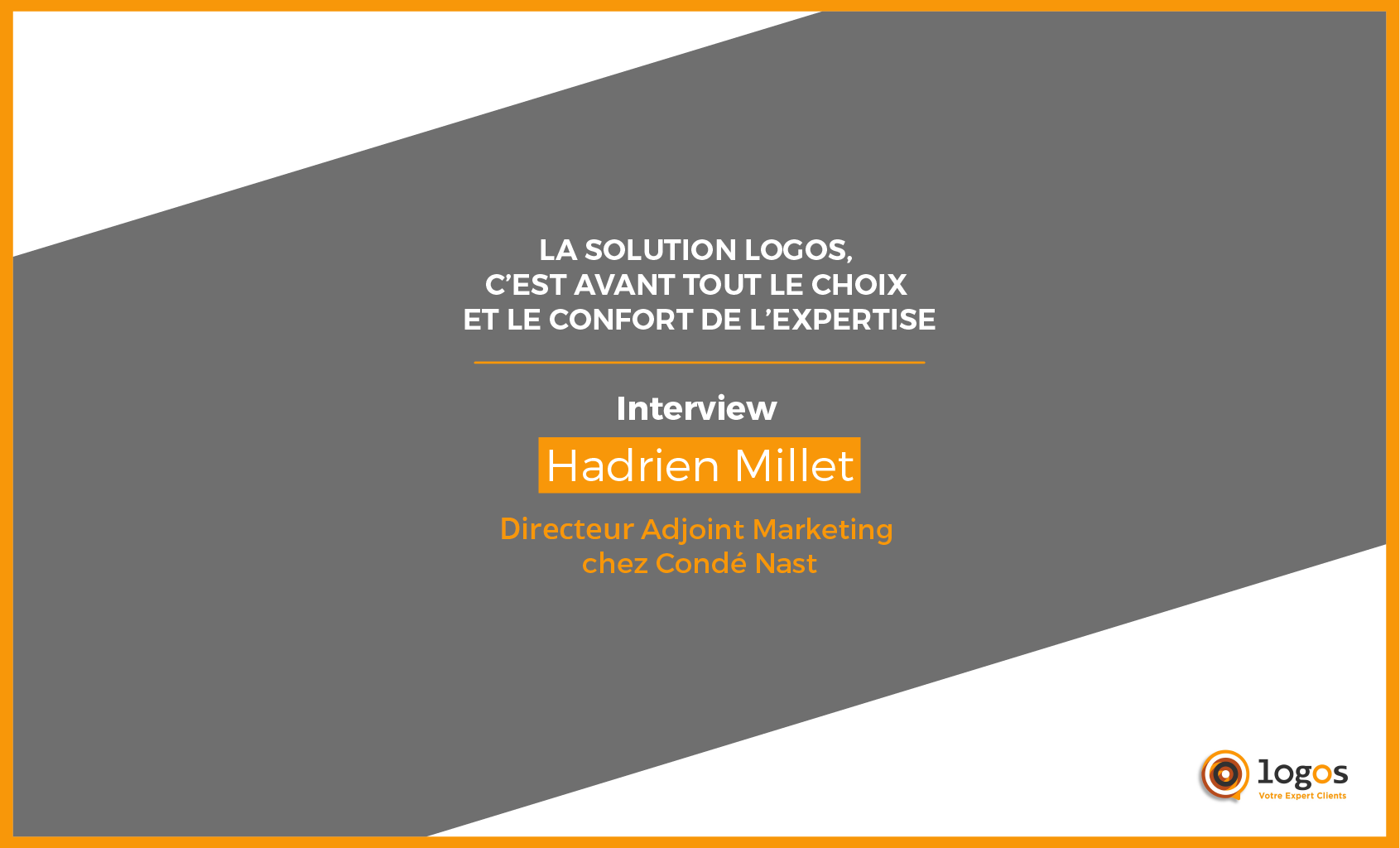 interview-hadrien-millet-logos