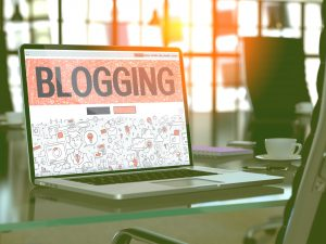 blogs relation client logos