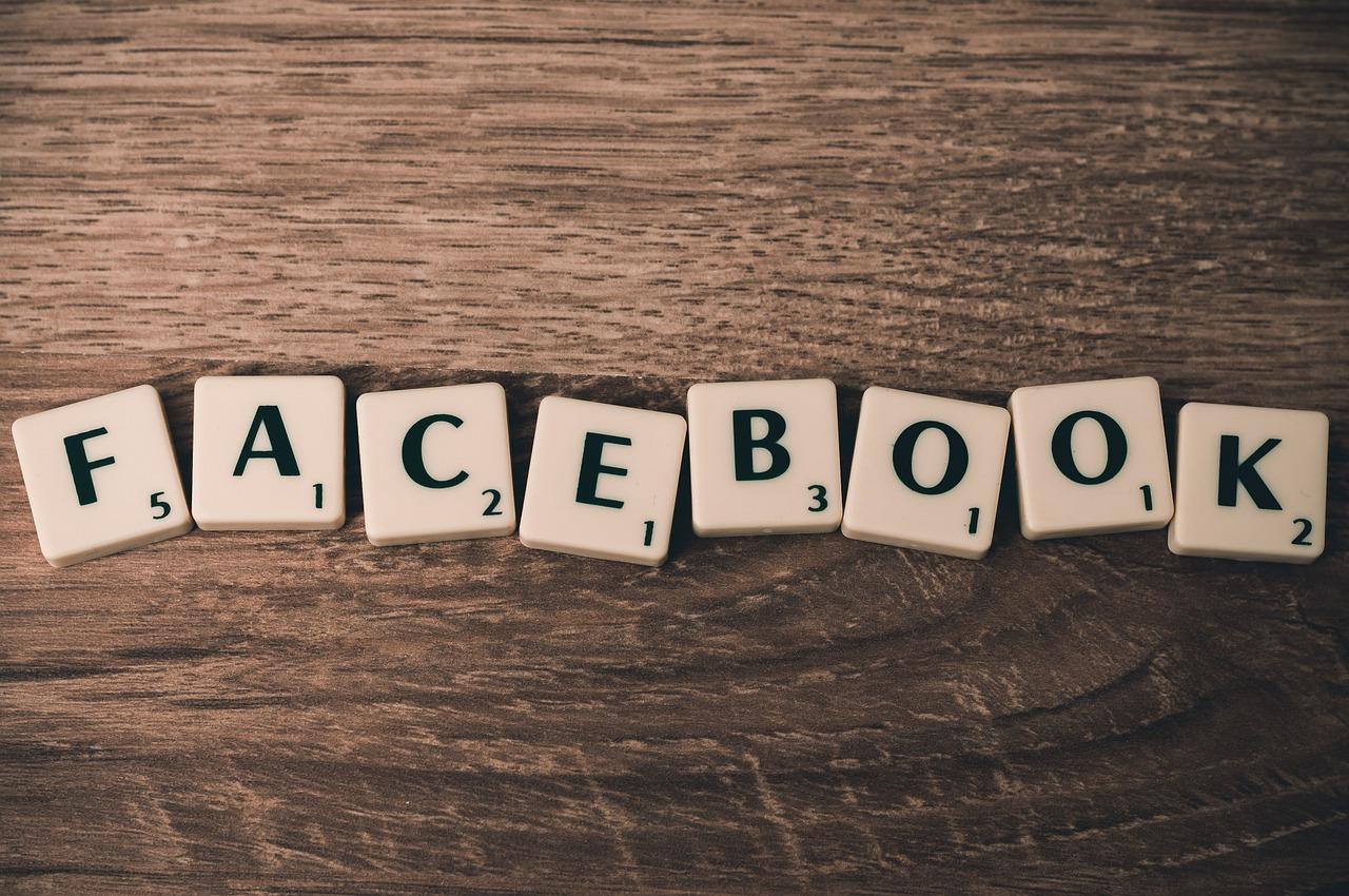 termes-facebook-logos