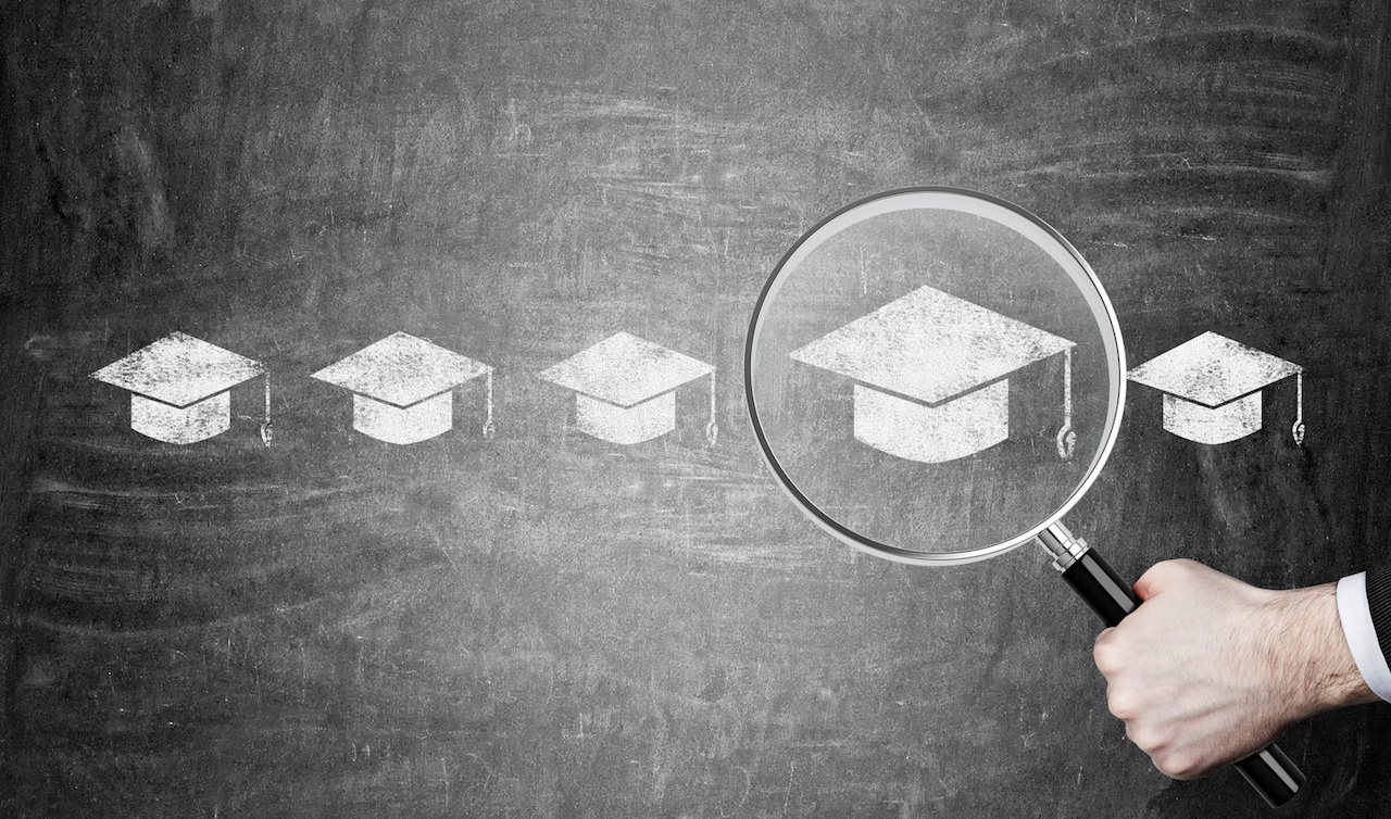 transversalite-certifications-professionnelles-relation-client