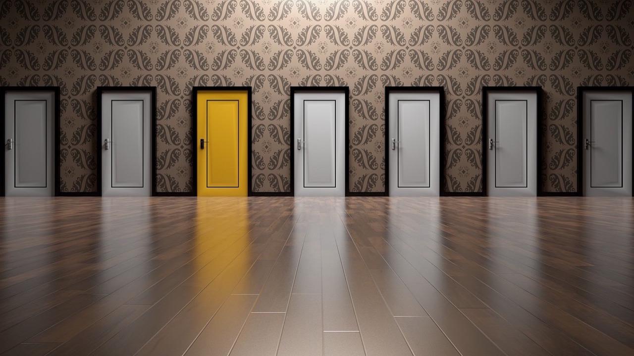 Découvrez 3 méthodes alternatives au télémarketing