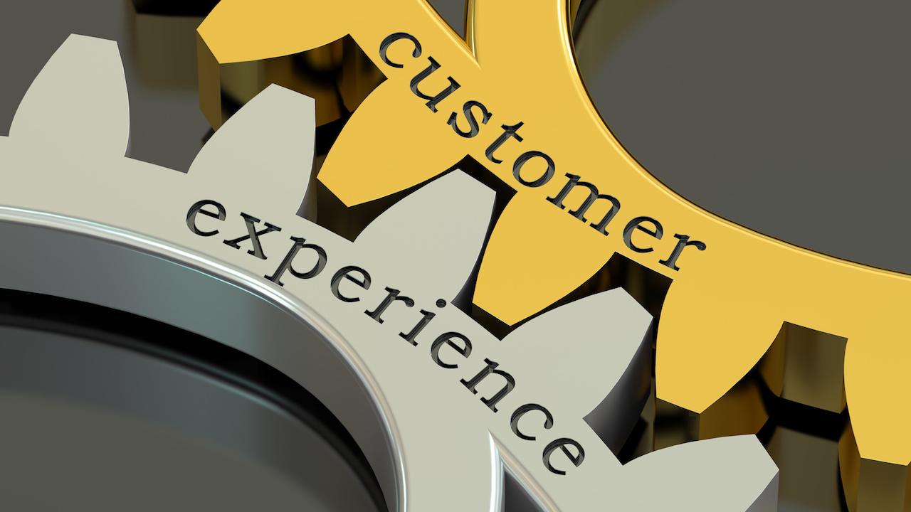 Améliorer l'expérience client grâce au Marketing Automation