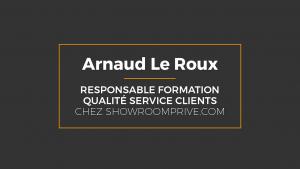 Quels sont les nouveaux enjeux de la qualité d'un service clients ?