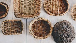 E-commerce : comment relancer les paniers perdus ?