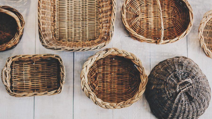 E-commerce : comment relancer ses paniers perdus?