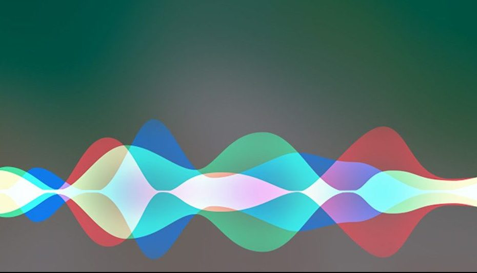 Relation client : L'intelligence artificielle montre la voie à la voix