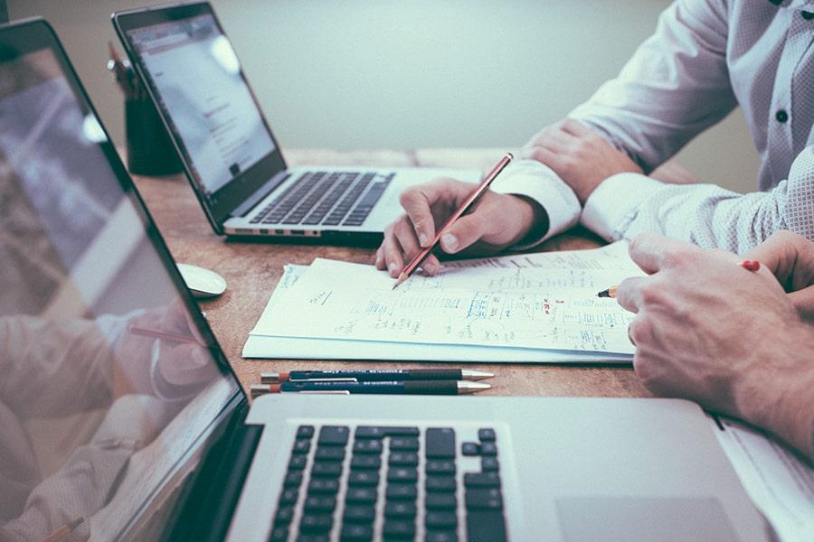 Relation Client : 8 erreurs qui font exploser les coûts