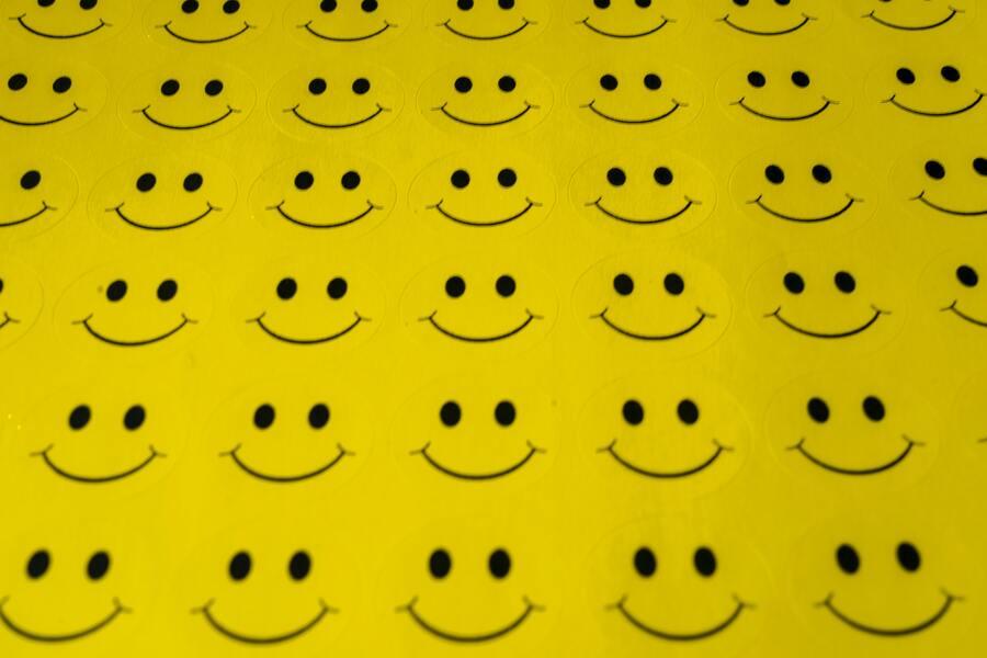 Comment mesurer la Satisfaction Client : 5 KPIs essentiels !