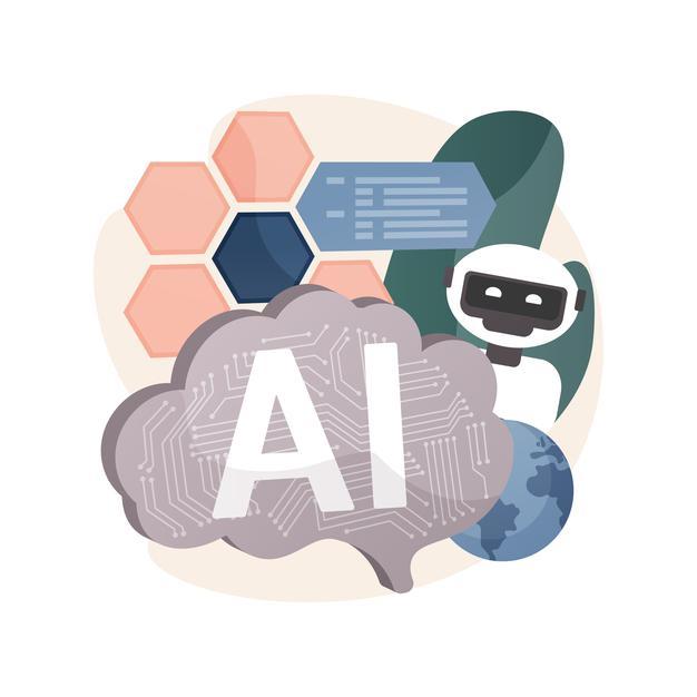 intelligence artificielle analyse des appels