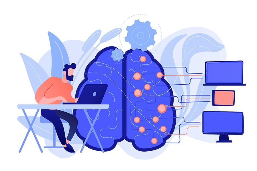 Comment l'intelligence artificielle révolutionne l'analyse des appels