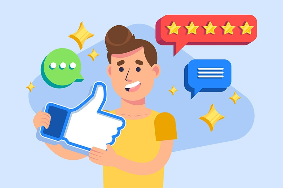 pourquoi votre satisfaction client n'est pas optimale