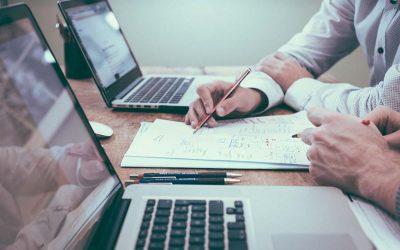 Pourquoi, comment et quand lancer un Audit Service Client ?