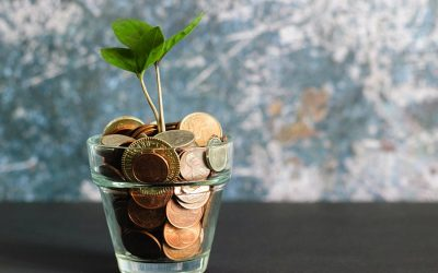 Réduire les coûts de votre service client sans perdre en qualité