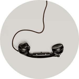 Comment communiquer avec vos clients mécontents service client