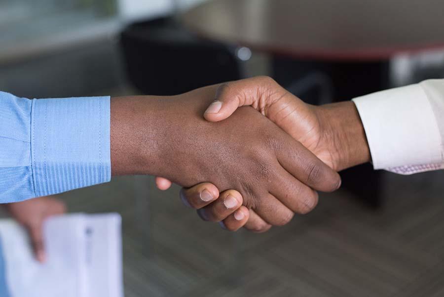 Comment mesurer la fidélité client
