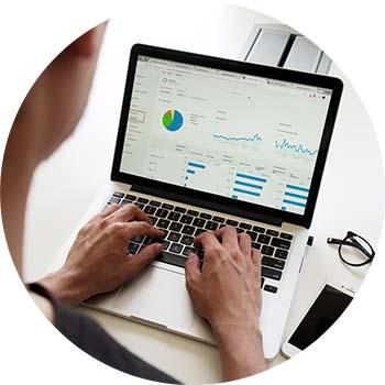 Datas service client